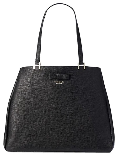 kate-spade-nell-pershing-street-black-leather-satchel-0-1-650-650