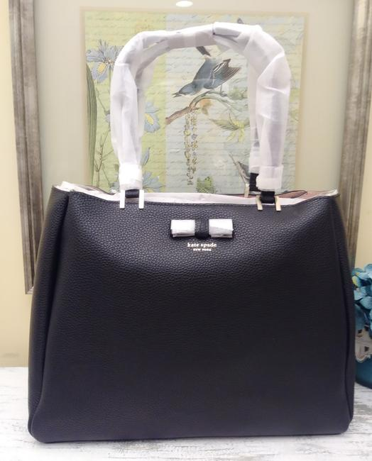kate-spade-nell-pershing-street-black-leather-satchel-2-1-650-650