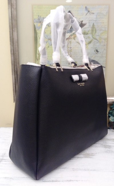 kate-spade-nell-pershing-street-black-leather-satchel-3-0-650-650
