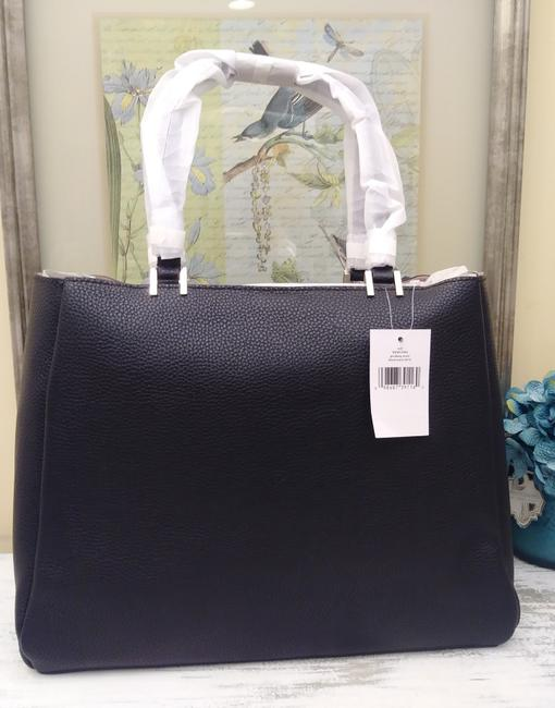 kate-spade-nell-pershing-street-black-leather-satchel-5-0-650-650