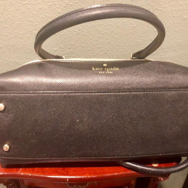 kate-spade-neutral-leather-bottom-and-trim-satchel-3-0-650-650