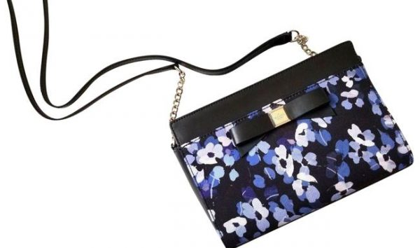 kate-spade-new-floral-bow-chain-strap-purple-black-leather-cross-body-bag-0-1-650-650