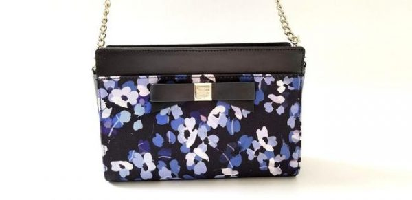 kate-spade-new-floral-bow-chain-strap-purple-black-leather-cross-body-bag-2-1-650-650
