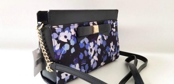kate-spade-new-floral-bow-chain-strap-purple-black-leather-cross-body-bag-3-1-650-650