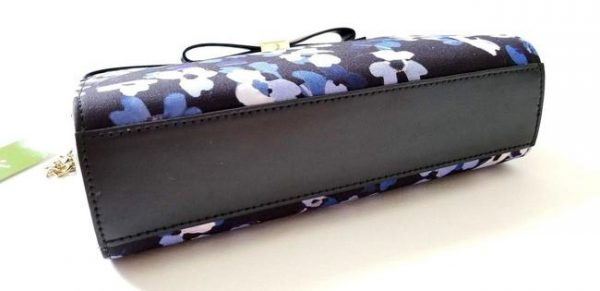 kate-spade-new-floral-bow-chain-strap-purple-black-leather-cross-body-bag-4-1-650-650