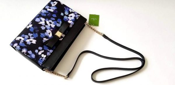 kate-spade-new-floral-bow-chain-strap-purple-black-leather-cross-body-bag-5-1-650-650