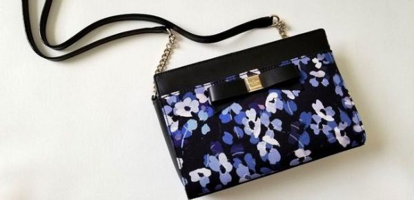 kate-spade-new-floral-bow-chain-strap-purple-black-leather-cross-body-bag-7-1-650-650