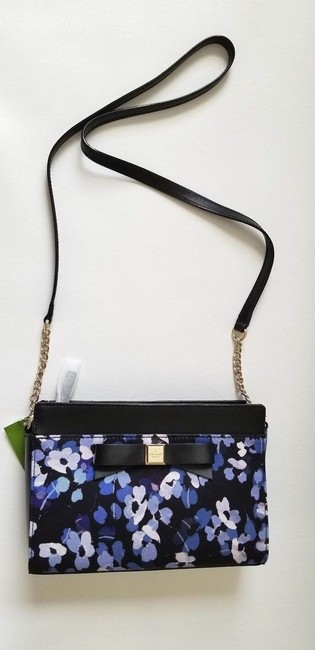 kate-spade-new-floral-bow-chain-strap-purple-black-leather-cross-body-bag-8-1-650-650