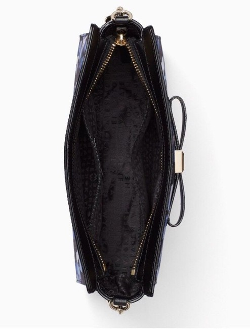 kate-spade-new-floral-bow-chain-strap-purple-black-leather-cross-body-bag-9-1-650-650