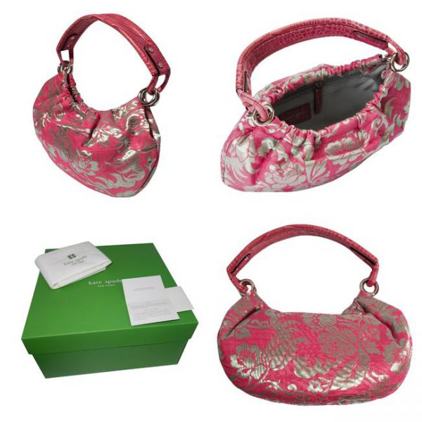 kate-spade-new-from-her-spring-2005-collection-brocade-baguette-0-0-650-650