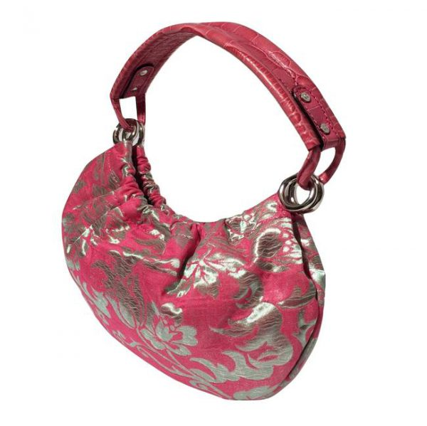 kate-spade-new-from-her-spring-2005-collection-brocade-baguette-1-0-650-650