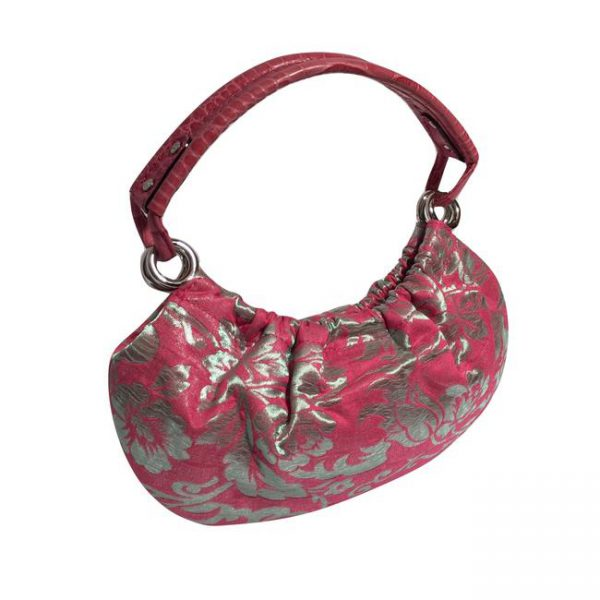kate-spade-new-from-her-spring-2005-collection-brocade-baguette-10-0-650-650