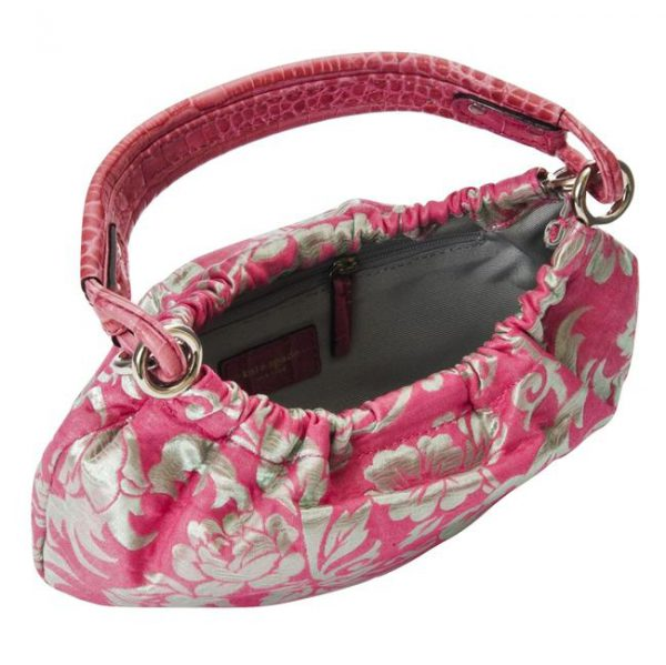 kate-spade-new-from-her-spring-2005-collection-brocade-baguette-2-0-650-650