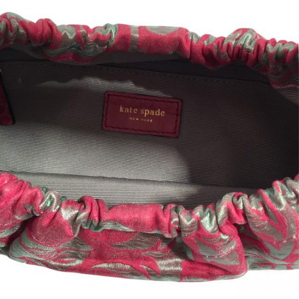 kate-spade-new-from-her-spring-2005-collection-brocade-baguette-7-0-650-650