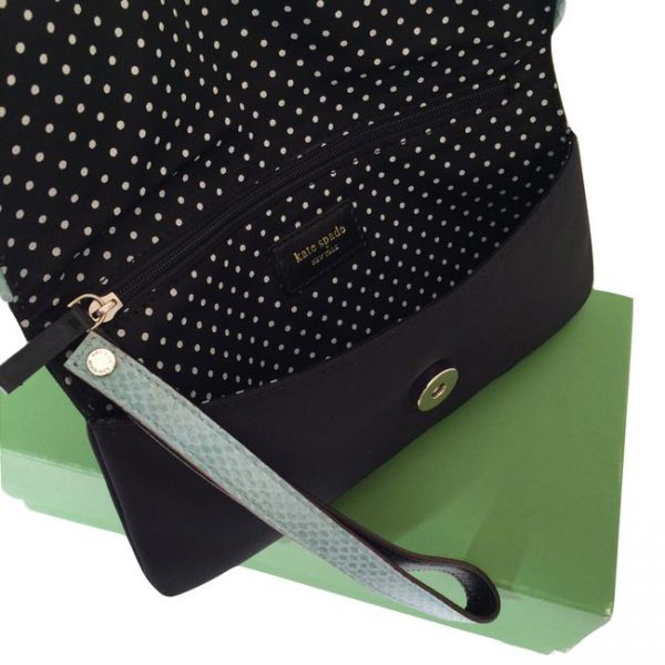 kate-spade-new-from-her-spring-2005-collection-snakeskin-bird-wristlet-clutch-4-3-650-650