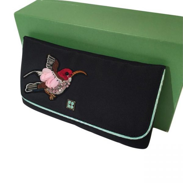 kate-spade-new-from-her-spring-2005-collection-snakeskin-bird-wristlet-clutch-5-3-650-650