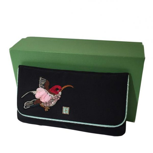 kate-spade-new-from-her-spring-2005-collection-snakeskin-bird-wristlet-clutch-8-3-650-650