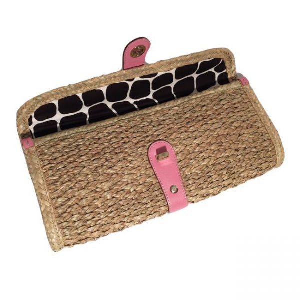 kate-spade-new-from-her-spring-2005-collection-wicker-bag-straw-rattan-from-camel-cruz-camera-line-c-0-2-650-650