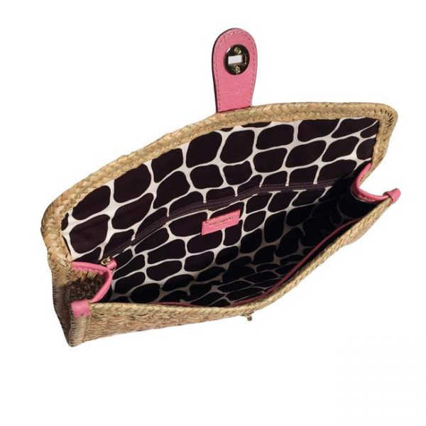 kate-spade-new-from-her-spring-2005-collection-wicker-bag-straw-rattan-from-camel-cruz-camera-line-c-2-0-650-650