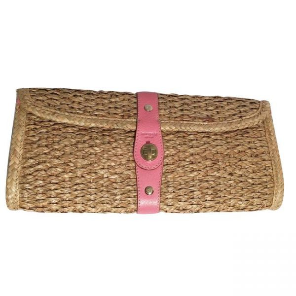 kate-spade-new-from-her-spring-2005-collection-wicker-bag-straw-rattan-from-camel-cruz-camera-line-c-3-1-650-650