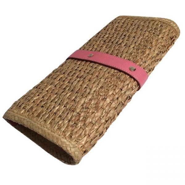 kate-spade-new-from-her-spring-2005-collection-wicker-bag-straw-rattan-from-camel-cruz-camera-line-c-4-1-650-650