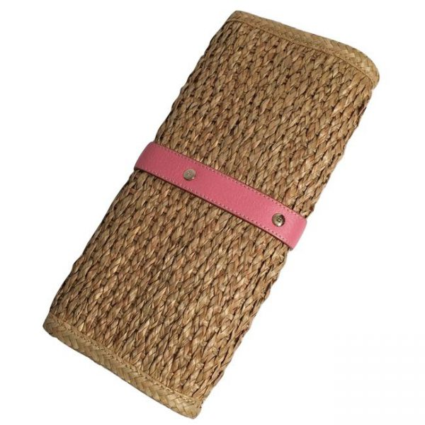 kate-spade-new-from-her-spring-2005-collection-wicker-bag-straw-rattan-from-camel-cruz-camera-line-c-7-0-650-650