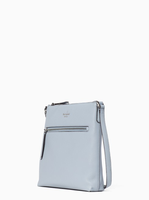 kate-spade-new-jackson-top-zip-frosted-blue-leather-cross-body-bag-1-0-650-650