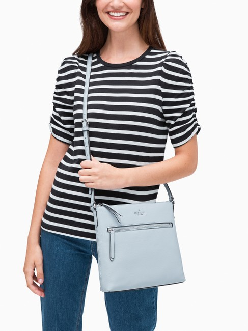 kate-spade-new-jackson-top-zip-frosted-blue-leather-cross-body-bag-3-0-650-650
