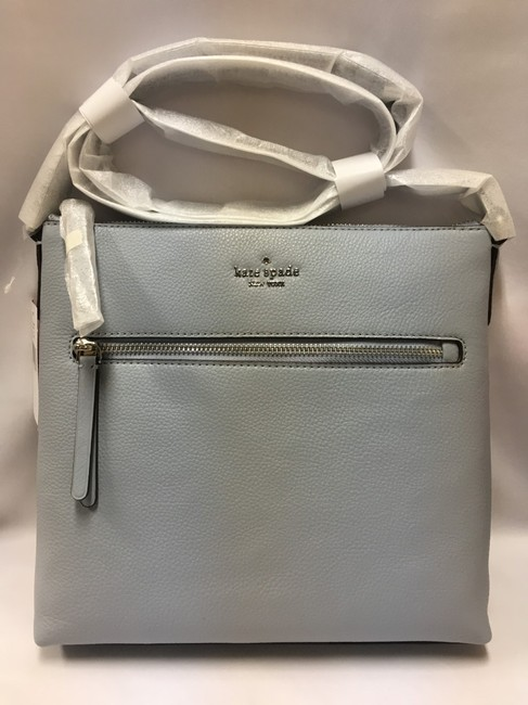 kate-spade-new-jackson-top-zip-frosted-blue-leather-cross-body-bag-4-0-650-650