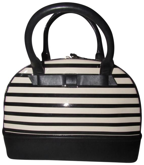 kate-spade-new-pursesdesigner-purses-black-and-white-patent-leather-and-black-leather-satchel-0-1-650-650