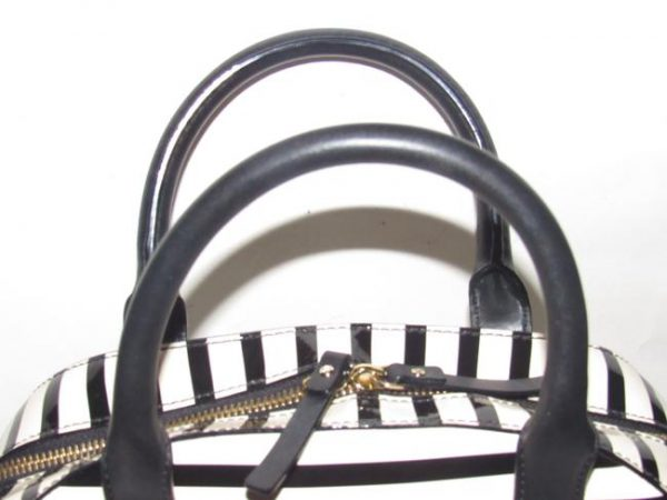 kate-spade-new-pursesdesigner-purses-black-and-white-patent-leather-and-black-leather-satchel-1-0-650-650