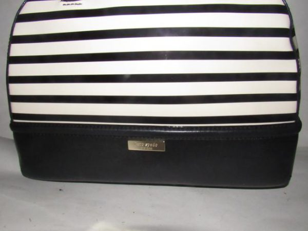 kate-spade-new-pursesdesigner-purses-black-and-white-patent-leather-and-black-leather-satchel-10-0-650-650