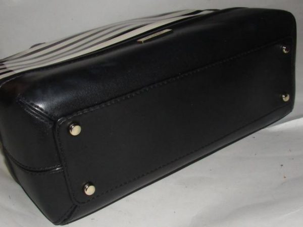 kate-spade-new-pursesdesigner-purses-black-and-white-patent-leather-and-black-leather-satchel-11-0-650-650