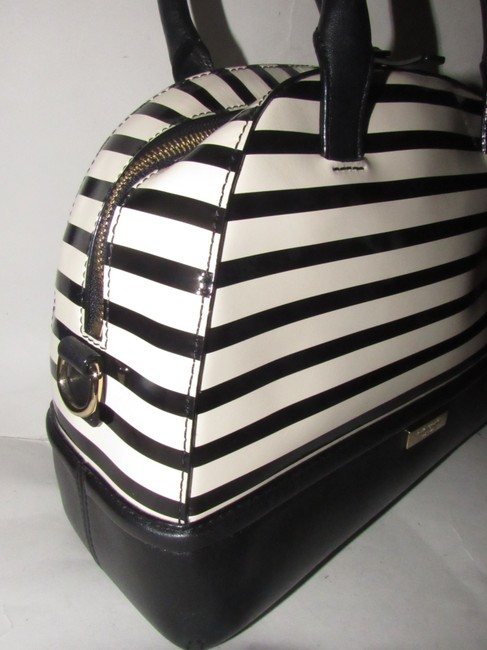 kate-spade-new-pursesdesigner-purses-black-and-white-patent-leather-and-black-leather-satchel-2-0-650-650