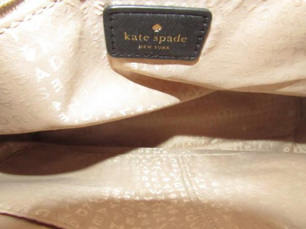 kate-spade-new-pursesdesigner-purses-black-and-white-patent-leather-and-black-leather-satchel-4-0-650-650
