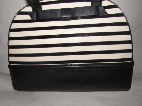 kate-spade-new-pursesdesigner-purses-black-and-white-patent-leather-and-black-leather-satchel-5-0-650-650