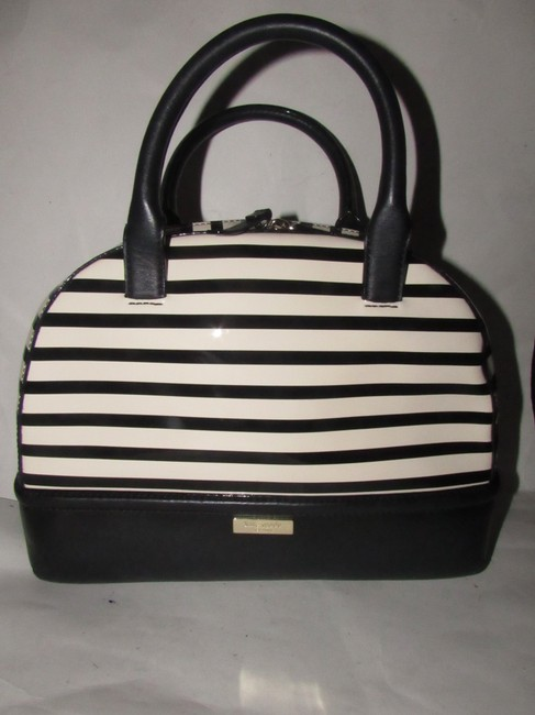 kate-spade-new-pursesdesigner-purses-black-and-white-patent-leather-and-black-leather-satchel-6-0-650-650