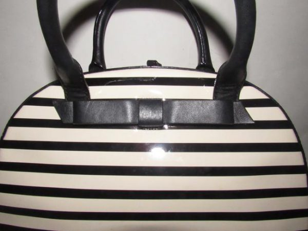 kate-spade-new-pursesdesigner-purses-black-and-white-patent-leather-and-black-leather-satchel-7-0-650-650