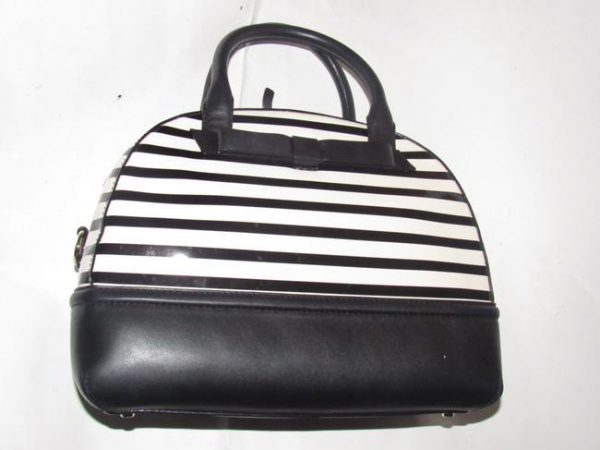 kate-spade-new-pursesdesigner-purses-black-and-white-patent-leather-and-black-leather-satchel-8-0-650-650