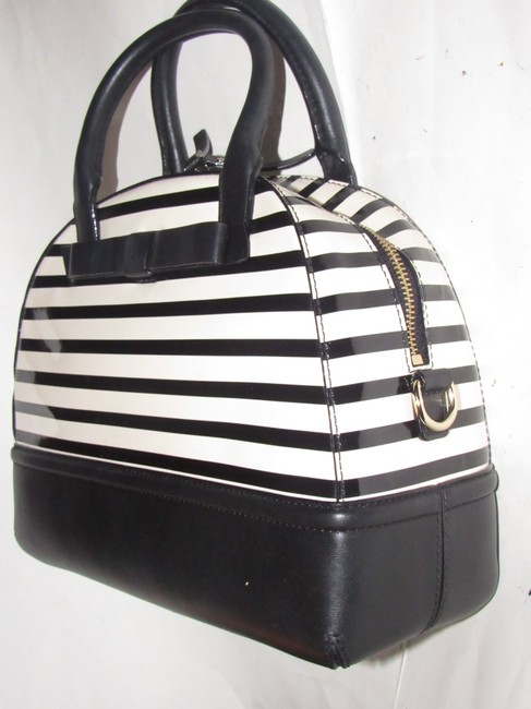 kate-spade-new-pursesdesigner-purses-black-and-white-patent-leather-and-black-leather-satchel-9-0-650-650