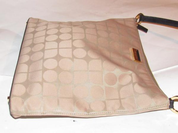 kate-spade-new-pursesdesigner-purses-gold-geometric-print-silk-fabric-and-brown-leather-and-satchel-3-0-650-650