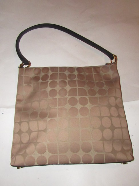 kate-spade-new-pursesdesigner-purses-gold-geometric-print-silk-fabric-and-brown-leather-and-satchel-6-0-650-650