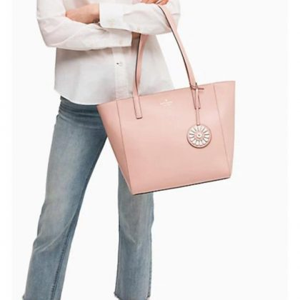 kate-spade-new-rosa-medium-pink-smooth-leather-tote-0-4-650-650