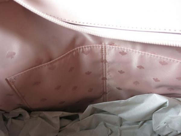 kate-spade-new-rosa-medium-pink-smooth-leather-tote-10-0-650-650