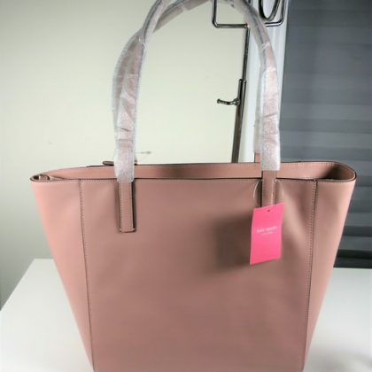 kate-spade-new-rosa-medium-pink-smooth-leather-tote-3-0-650-650