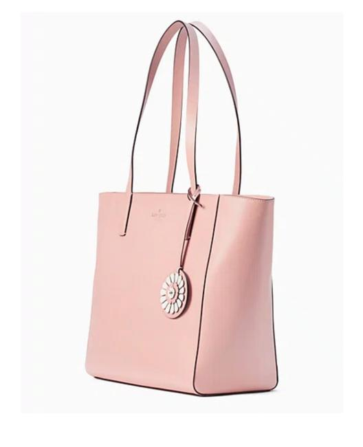 kate-spade-new-rosa-medium-pink-smooth-leather-tote-4-0-650-650