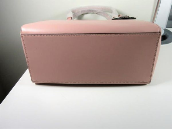 kate-spade-new-rosa-medium-pink-smooth-leather-tote-7-0-650-650