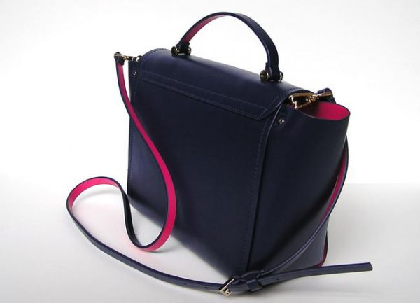 kate-spade-new-set-arbour-hill-lilah-with-wallet-navy-bluehot-pink-cowhide-leather-shoulder-bag-1-1-650-650