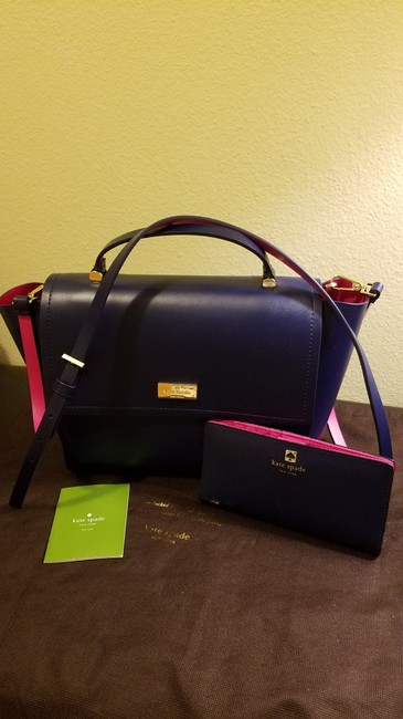 kate-spade-new-set-arbour-hill-lilah-with-wallet-navy-bluehot-pink-cowhide-leather-shoulder-bag-2-1-650-650