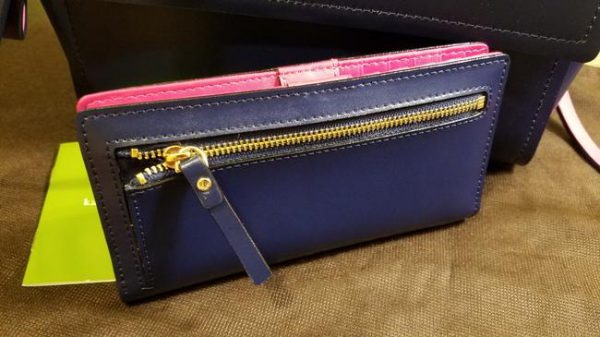 kate-spade-new-set-arbour-hill-lilah-with-wallet-navy-bluehot-pink-cowhide-leather-shoulder-bag-3-1-650-650